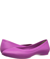 Crocs - Lina Flat