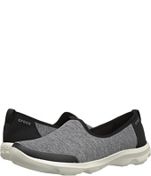 Crocs - Busy Day Skimmer NM Heathered