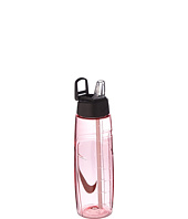 Nike - T1 Flow Swoosh Water Bottle 32oz