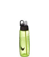Nike - T1 Flow Swoosh Water Bottle 32oz