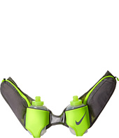 Nike - Double Flask Belt 20oz