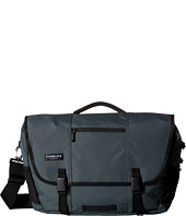 Timbuk2 - Commute (Medium)