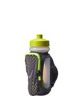 Nike - Large Handheld Bottle 22oz