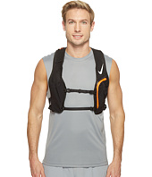 Nike - Hydration Race Vest
