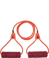 Nike - Nike Long-Length Medium Resistance Band 2.0