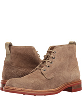 rag & bone - Spencer Chukka