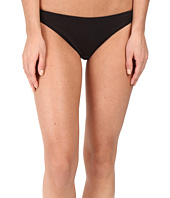Only Hearts - Organic Cotton Badass Bikini