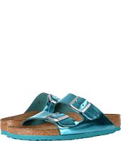 Birkenstock - Arizona Soft Footbed