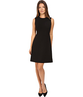 Kate Spade New York - Sicily Dress