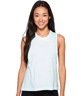 Reebok - Muscle Tank Top