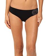 Versace - Bikini Bottom