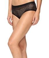 Cosabella - Ziegfeld Intimates Hotpants
