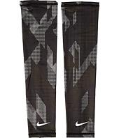 Nike - Printed Lightweight Running Sleeve