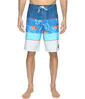 Billabong - Paradise Originals Boardshorts