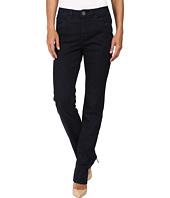 FDJ French Dressing Jeans - Supreme Denim Olivia Slim Leg in Pleasant
