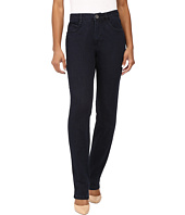 FDJ French Dressing Jeans - Petite Supreme Denim Suzanne Slim Leg in Pleasant
