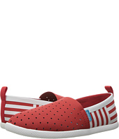 Native Kids Shoes - Venice Stripe (Little Kid)