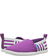 Native Kids Shoes - Venice Stripe (Toddler/Little Kid)