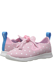 Native Kids Shoes - Apollo Moc Polka Dots (Toddler/Little Kid)