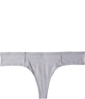 adidas - Superlite Underwear Single Thong