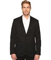 Calvin Klein - Solid Twill Sportcoat