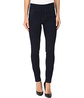 FDJ French Dressing Jeans - Slim Jegging/Love Denim in Indigo