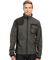 Cinch - Color Blocked Bonded Jacket