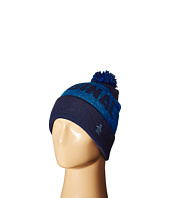Original Penguin - Original Pom Watch Cap
