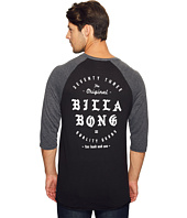 Billabong - Beacon Printed T-Shirt