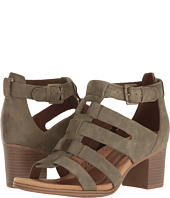 Rockport Cobb Hill Collection - Cobb Hill Hattie Gladiator