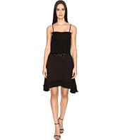 Preen Line - Amber Dress