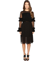 Preen Line - Alona Dress