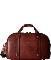 Bosca - Washed Leather Collection - Duffel