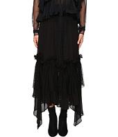 Preen Line - Emilia Skirt
