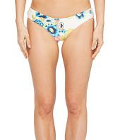 Billabong - Mixmash Hawaii Lo Bikini Bottom