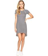 Billabong - Get It Tee Dress