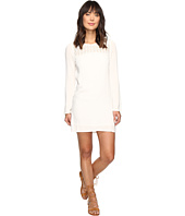 Billabong - Open Horizon Dress