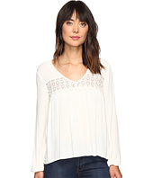 Billabong - Open Horizon Top