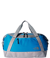 The North Face - Apex Gym Duffel Bag - Small