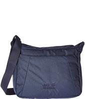Jack Wolfskin - Valparaiso Bag