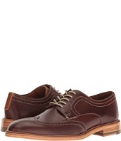 Johnston & Murphy - Campbell Wingtip