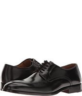 Johnston & Murphy - Bradford Moc Lace-Up