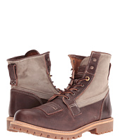 Timberland Boot Company - 6 Inch FL Lineman Boot