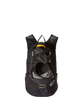 Jack Wolfskin - Rock Surfer 18.5
