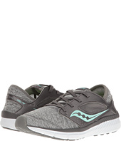 Saucony Kids - Kineta Relay (Little Kid)
