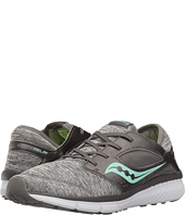 Saucony Kids - Kineta Relay (Big Kid)