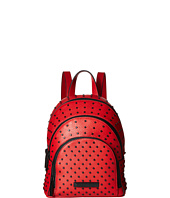 KENDALL + KYLIE - Sloane Mini Studded Backpack