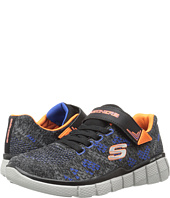 SKECHERS KIDS - Equalizer 2.0 97379L (Little Kid/Big Kid)