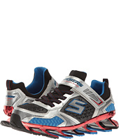 SKECHERS KIDS - Mega Blade 2.0 95579L (Little Kid/Big Kid)