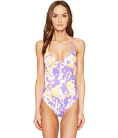L'Agent by Agent Provocateur - Hailiey Swimsuit